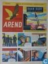 Strips - Arend (tijdschrift) - Jaargang 4 nummer 31