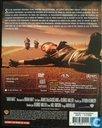 DVD / Video / Blu-ray - DVD - Mad Max