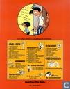 Comic Books - Ton en Tinneke - Ton & Tinneke 4