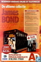 20100303 De ultieme collectie James Bond