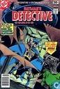 Detective Comics 477