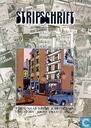 Strips - Stripschrift (tijdschrift) - Stripschrift 104