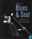 Icons of blues and soul