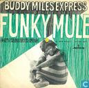 Funky Mule
