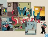 Walt & Skeezix 2 - 1923-1924