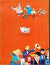 Bandes dessinées - Wham! [NLD] (revue) (neerlandais) - Wham!