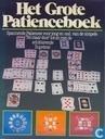 Het Grote Patienceboek