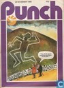 Punch 26 november 1980