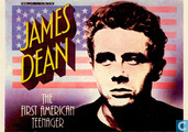 James Dean AC.403