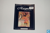 Pin-Up Magneet 3