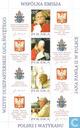Johannes Paulus II