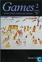 Games of the North American Indians 2, games of skill