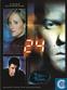 Season Four DVD Collection