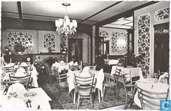 Hotel-Restaurant ´Het Stroobroek´