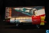 Solar X-7