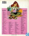 Bandes dessinées - Tina & Debbie - Tulpen op Broadway