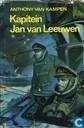 Kapitein Jan van Leeuwen