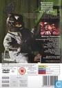 DVD / Video / Blu-ray - DVD - The Original Third Series