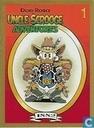 Uncle Scrooge Adventures 1882