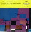 """Klaviersonate Nr. 26 Es-Dur op. 81a """"Les Adieux"""" (Ludwig van Beethoven)"""