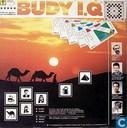 Board games - Budy IQ - Budy IQ