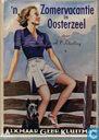 'n Zomervacantie in Oosterzeel