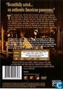 DVD / Video / Blu-ray - DVD - Jesse James