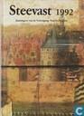 Steevast 1992; Jaaruitgave van de Vereniging Oud Enkhuizen