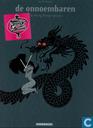 Comic Books - Onnoembaren, De - De Hong Kong-cyclus
