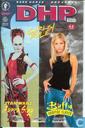 DHP Annual 2000