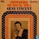 Pioneers of rock vol. 1