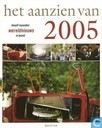 Livres - Het Spectrum - Het aanzien van 2005