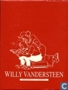 Willy Vandersteen - Bibliografie - Biografie [volle box]