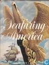 Seafaring America