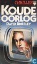 Books - Brierley, David - Koude Oorlog