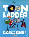 Comic Books - Toon Ladder - Kassuccessen!