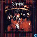 Slipknot (US Bonus Tracks #1)