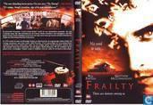 DVD / Vidéo / Blu-ray - DVD - Frailty