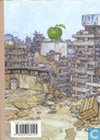 Comic Books - Appleseed - De uitdaging van Prometheus 1