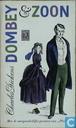 Dombey & Zoon II