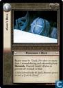 Gimli's Helm