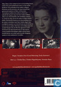 DVD / Video / Blu-ray - DVD - Tokyo Story