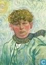 B000777 - HP De Tijd - Theo van Gogh