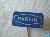 Parein [bleu]