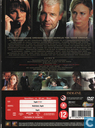 DVD / Vidéo / Blu-ray - DVD - Season Four DVD Collection