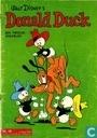 Bandes dessinées - Donald Duck (tijdschrift) - Donald Duck 10