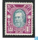 J. Basanavičius (1851-1927)