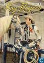 Roy Rogers 2
