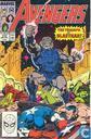 Avengers 310
