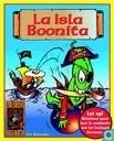 La Isla Boonita - Uitbreiding Boonanza